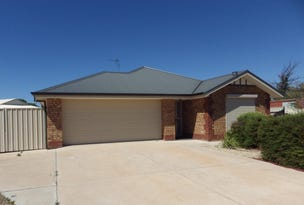 4 FOOTE PLACE, Whyalla Stuart, SA 5608