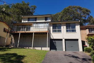28 Tanilba Road, Mallabula, NSW 2319