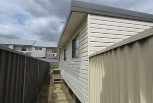 32A Saddington Street, St Marys, NSW 2760