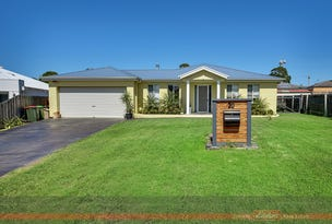 20 Leurimah Court, Lakes Entrance, Vic 3909