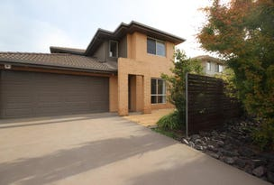3 Kinloch Circuit, Bruce, ACT 2617