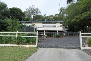 8 Island View Rd, The Gurdies, Vic 3984