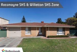 9 Sylvana Way, Willetton, WA 6155