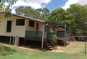 83 MILLCHESTER ROAD, Charters Towers City, Qld 4820