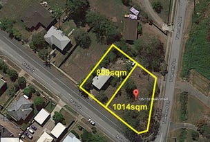 135-137 Main Street, Beenleigh, Qld 4207