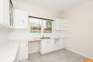 1/11 Charles Street, Queanbeyan, NSW 2620