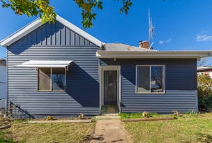 64 Phillip Street, Molong, NSW 2866