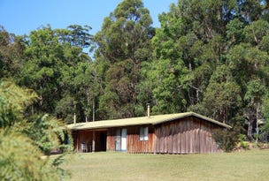 13 & 14/111 Widgeram Rd, Bournda, NSW 2548