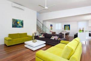 Apartment 2/12 Shirley Lane, Byron Bay, NSW 2481