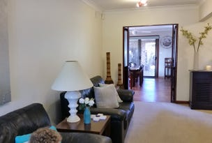 30 Kemp Avenue, Matraville, NSW 2036