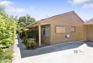 5 Clifford Crescent, Spring Gully, Vic 3550