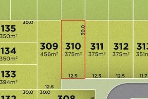 Lot 310, Irma Circuit (Solander), Park Ridge, Qld 4125