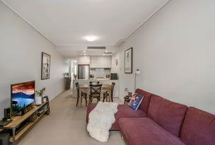 3301/1 Nield Avenue, Greenwich, NSW 2065