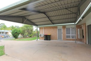 68 Staal Cr, Emerald, Qld 4720
