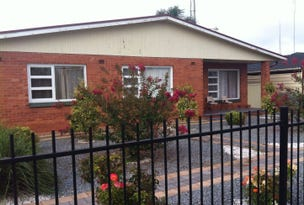 85 Nicolson Ave, Whyalla Playford, SA 5600
