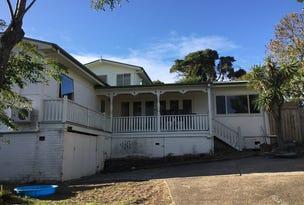 6 Lakeview Avenue, Merimbula, NSW 2548