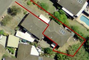 2/11 Oxley Street, Lake Cathie, NSW 2445