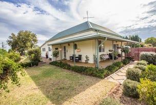 58 Balaro Street, Grong Grong, NSW 2652