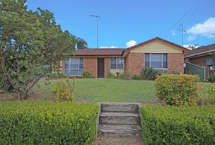 91 Golden Valley Drive, Glossodia, NSW 2756