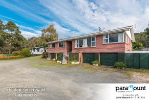 96 Acton Road, Acton Park, Tas 7170