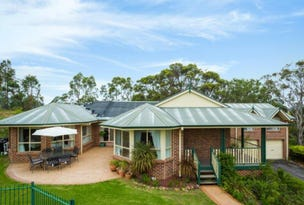 63 Jellat  Way, Kalaru, NSW 2550