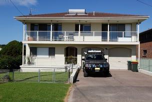 92 Murrah Street, Bermagui, NSW 2546