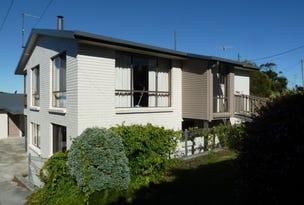 38 Westwood Street, Bridport, Tas 7262