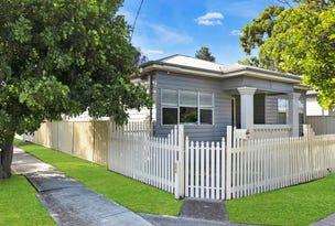16 Dorothy Street, Hamilton North, NSW 2292