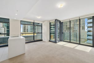 901/438 Victoria Avenue, Chatswood, NSW 2067