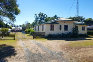 77 Hume, Pittsworth, Qld 4356
