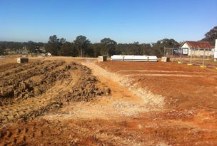170 Garfield Road, Riverstone, NSW 2765