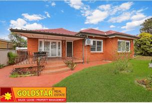 3 Tripoli Rd, Fairfield West, NSW 2165
