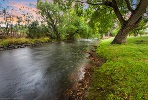 Lot 1 Gordon River Road, Westerway, Tas 7140