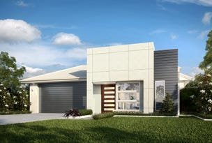 Lot 682 Brays Road, Griffin, Qld 4503