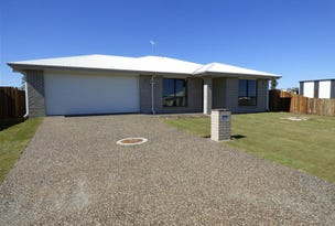 34 Magpie Drive, Cambooya, Qld 4358