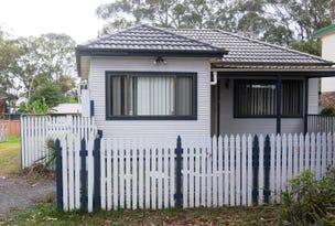 56 Ethel, Sanctuary Point, NSW 2540