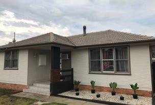 10 Clingan Avenue, Lurnea, NSW 2170
