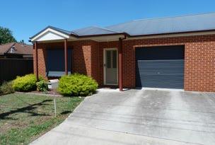 47 Clarke Street, Benalla, Vic 3672