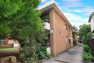 3/41 FIRST AVENUE, Campsie, NSW 2194