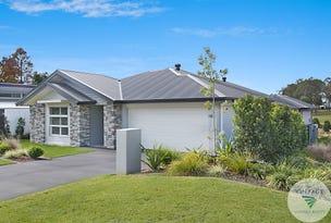 23 Verdale Close, Pokolbin, NSW 2320