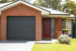 36B Lydon Crescent, West Nowra, NSW 2541