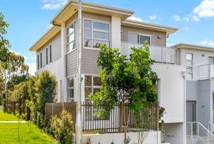 1 Rosanna Close, Willoughby, NSW 2068