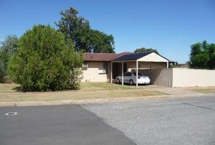 33 Woodlands Road, Elizabeth Downs, SA 5113