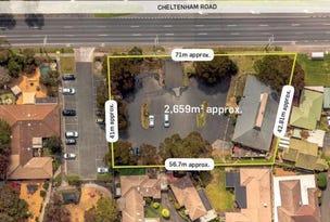 362 Cheltenham Road, Keysborough, Vic 3173
