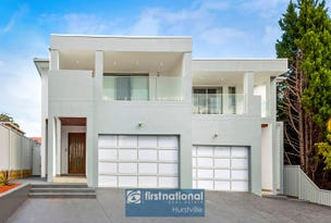 Beverly Hills, address available on request