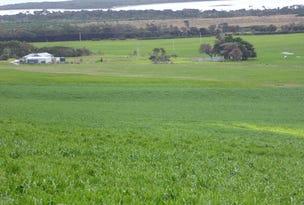 684 Palana Road, Flinders Island, Tas 7255