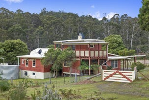 99 Brittains Road, Garden Island Creek, Tas 7112