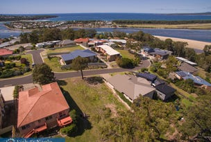 21 John Close, Merimbula, NSW 2548