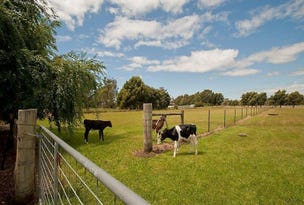 19 Bundarra Drive, Squeaking Point, Tas 7307