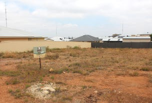 19 (Lot 317) Chipping Rise, Northam, WA 6401